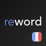 French Words. Flash Cards. Vocabulary builder (MOD Premium Cracked) 3.8.7