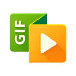 GIF to Video. Search GIFs! (MOD Premium Cracked) 1.16.2