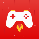 Game Booster | Launcher – Faster & Smoother Games (MOD Premium Cracked) 4605r