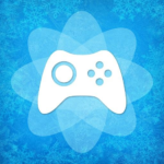 Game Launcher Tuner for Boosting Performance (MOD Premium Cracked) 2.0.7