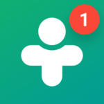 Get new friends on local chat rooms (MOD Premium Cracked)