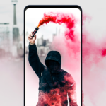 HD Wallpapers (Backgrounds) (MOD Premium Cracked) 1.7.0