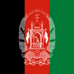 3.6 History of Afghanistan (MOD Premium Cracked)