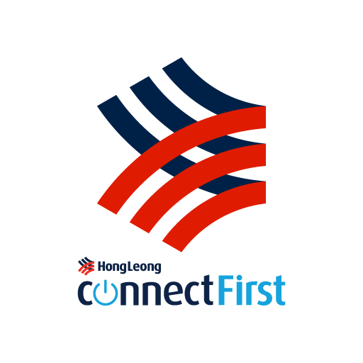 Hong Leong ConnectFirst (MOD Premium Cracked) 1.0.14