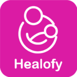 Indian Pregnancy, Parenting & Baby Products App (MOD Premium Cracked) 3.0.9.02