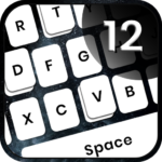 Keyboard For iPhone 12 1.4 (MOD Premium Cracked)