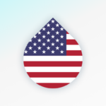 Learn American English language for free 35.93 (MOD Premium Cracked)