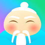 Learn Chinese   5.7.6 (MOD Premium Cracked)
