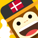 Learn Danish Language with Master Ling (MOD Premium Cracked) 3.5.0