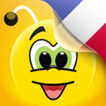 Learn French 6.5.6 (MOD Premium Cracked)