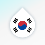 Learn Korean & Hangul with Drops by Kahoot! (MOD Premium Cracked) 35.93