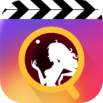 Live Chat Video Call with strangers 1.0.98 (MOD Premium Cracked)