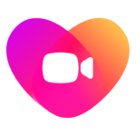 Live Chat Video Call with strangers 2.0.99  (MOD Premium Cracked)
