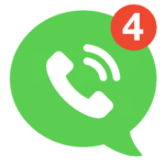 Live Video chat, Video Call for whatsapp messenger (MOD Premium Cracked) 1.6.9