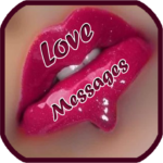 Love Messages for Girlfriend 1.20.64 (MOD Premium Cracked)