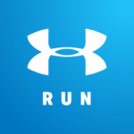 Map My Run by Under Armour (MOD Premium Cracked) 21.19.0
