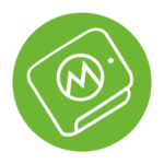 Money View Money Manager and Instant Personal Loan (MOD Premium Cracked) 3.7.0