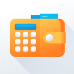 Monthly Budget Planner & Daily Expense Tracker (MOD Premium Cracked) 7.0.5