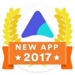 Never Uninstall Apps – SpaceUp (MOD Premium Cracked) 1.51