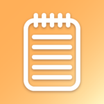 Notepad – Notes and Checklists (MOD Premium Cracked) 2.0.840