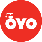 OYO: Travel & Vacation Hotels   Hotel Booking App (MOD Premium Cracked) 5.3.12