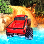 Offroad SUV Jeep Driving Games (MOD Premium Cracked) 1.0.41