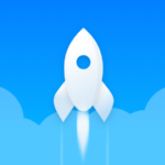 One Booster 1.7.9.1 (MOD Premium Cracked)