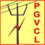 PGVCL Bill Check Online (MOD Premium Cracked) 7.2