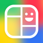 Photo Collage & Grid, Pic Collage Maker  6.1.4 (MOD Premium Cracked)