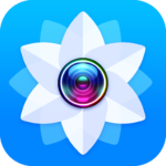 Photo Gallery, Picture Manager 1.0.6  (MOD Premium Cracked)