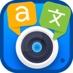 Photo Translator – translate pictures by camera (MOD Premium Cracked) 8.5.2