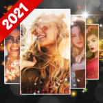 Photo Video Maker with Music (MOD Premium Cracked) 1.63