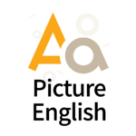 Picture English Dictionary 1.8.122  (MOD Premium Cracked)