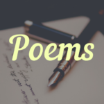 Poems For All Occasions 9.6  (MOD Premium Cracked)