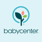 Pregnancy Tracker + Countdown to Baby Due Date (MOD Premium Cracked)