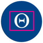 QReduce Lite | Compress image size in kb & mb (MOD Premium Cracked) 6.4
