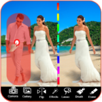 Remove Unwanted Object From Photo 2.3.0 (MOD Premium Cracked)