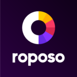 Roposo: Indian Short Video App. Viral Funny Videos (MOD Premium Cracked) 7.1.1.2
