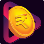 Roz Dhan: Earn Wallet cash, Read News & Play Games (MOD Premium Cracked) 3.3.0