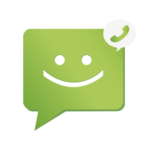 SMS From Android 4.4 (MOD Premium Cracked) 4.4.546