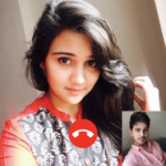 Sexy Indian Girls Video Chat 1.1.11  (MOD Premium Cracked)