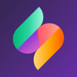 Sezzle – Buy Now, Pay Later (MOD Premium Cracked) 2.9.0