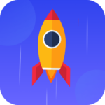 Super Space Cleaner & Powerful Boost (MOD Premium Cracked) 1.0.9