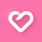 THE COUPLE (Days in Love) (MOD Premium Cracked) v3.2.2