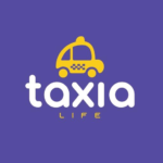 Taxia Conductor (MOD Premium Cracked) 10.0