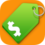 The Coupons App® (MOD Premium Cracked) 20.02