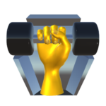 TopWorkout routine and workout sheet (MOD Premium Cracked) 5.6