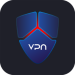 Unique VPN | Free VPN Proxy | Fast And Unlimited (MOD Premium Cracked) 1.3.14