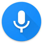 Voice Search – Speech to Text Searching Assistant (MOD Premium Cracked) 3.2.1
