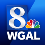 WGAL News 8 and Weather (MOD Premium Cracked) 5.6.46